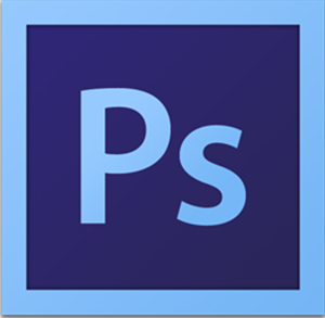 Photoshop File | LawnSigns.com